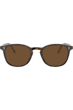 Oliver Peoples Filey Vintage Sun sunglasses