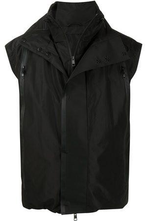 3.1 Phillip Lim Donsjassen - The Journey Puffer vest