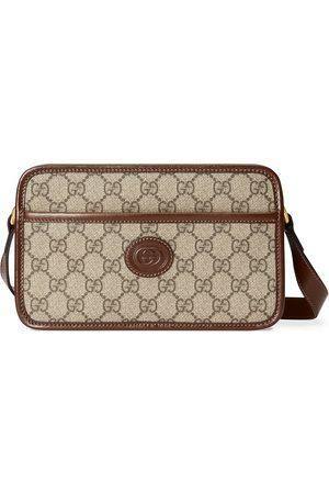 Gucci Interlocking G mini bag