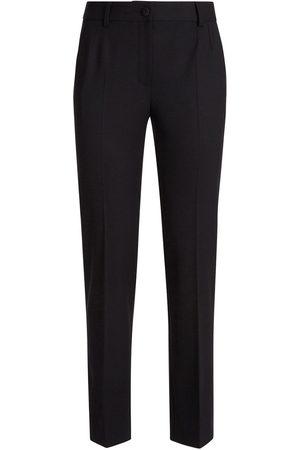 Dolce & Gabbana Bee appliqué suit