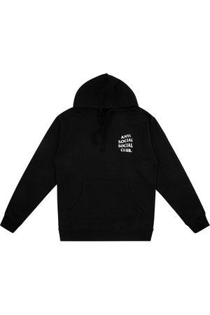 ANTI SOCIAL SOCIAL CLUB Mind Games hoodie