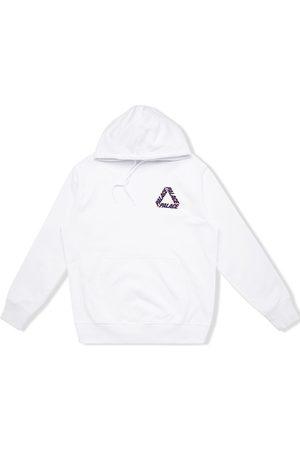 PALACE Heren Hoodies - P3 Team hoodie