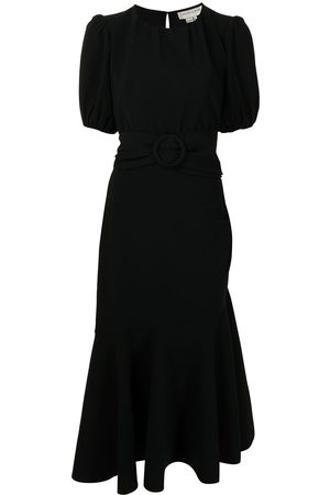 Sachin & Babi Dames Feestjurken - Camila long dress