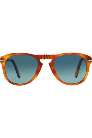 Persol Steve McQueen sunglasses