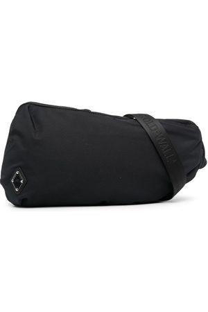 A-cold-wall* Heren Schoudertassen - Rhombus Holster bag