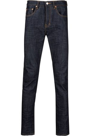 Purple Brand Slim-fit jeans
