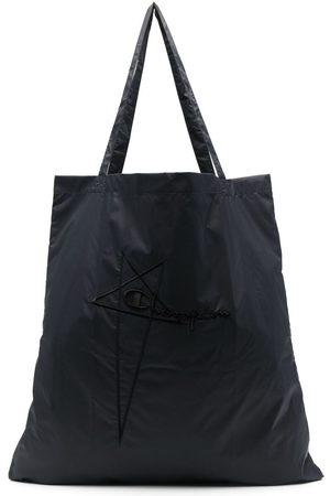 Rick Owens Heren Shoppers - Jumbo tote bag