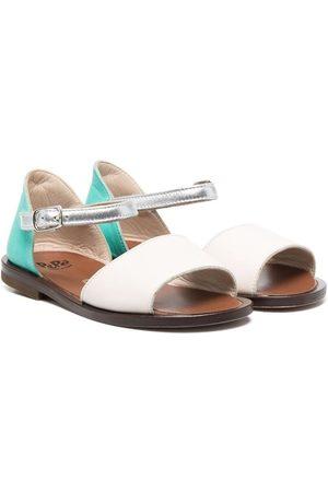 PèPè Meisjes Schoenen - Ankle-strap sandals