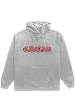 Brockhampton Vintage Ginger hoodie