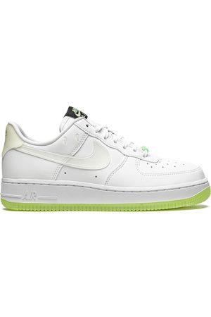 Nike Dames Lage sneakers - Air Force 1 Low '07 sneakers