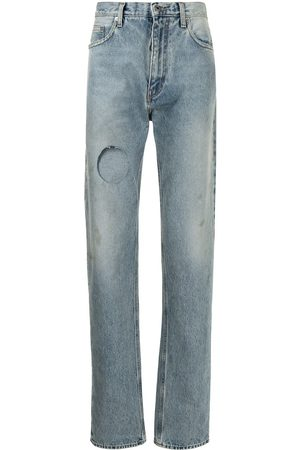 OFF-WHITE Heren Straight - Joseph straight-leg jeans