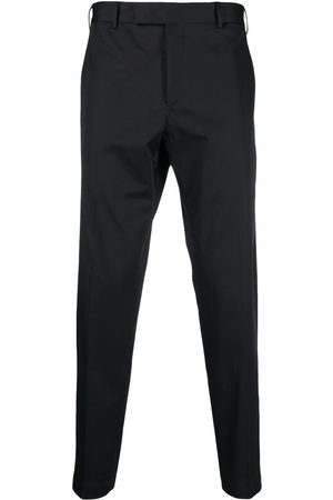 PT01 Heren Chino's - Slim-cut chinos