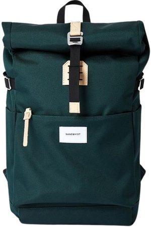 Sandqvist Ilon backpack 18 L
