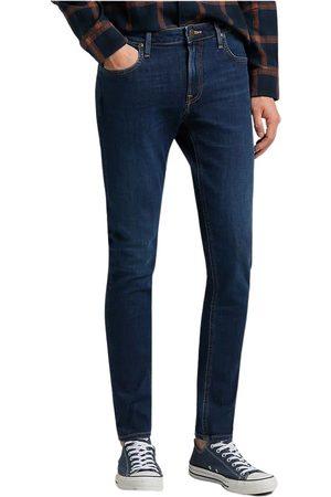Lee Skinny Fit Jeans