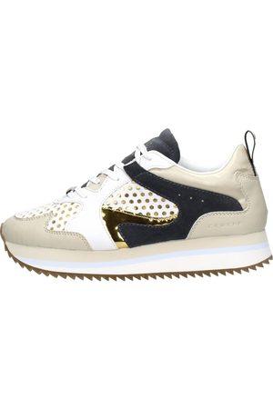 Cruyff Dames Lage sneakers - Solar