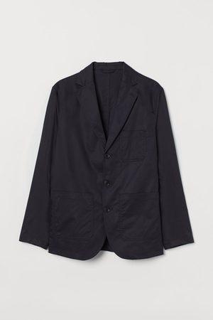 H&M Blazer - Regular Fit