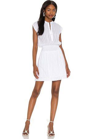 Rails Dames Jurken - Angelina Dress in