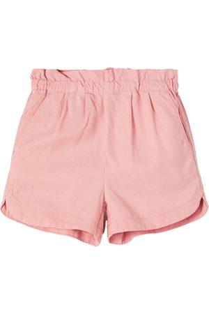 name it Shorts - Short