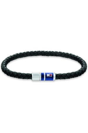 Tommy Hilfiger Armbanden TJ2790294