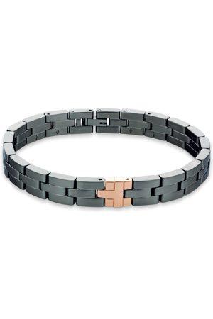 Tommy Hilfiger Armbanden TJ2790297