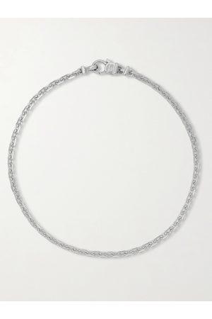 TOM WOOD Bracelet