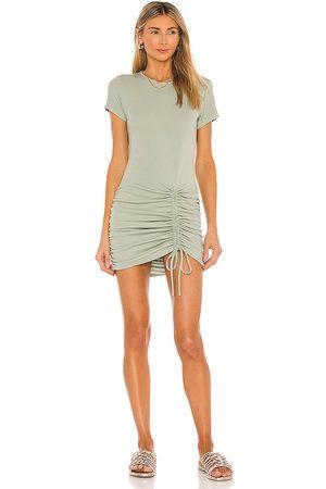 Minkpink Emery Mini Dress in