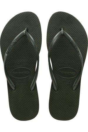 Havaianas Dames Slippers - Slim Slippers