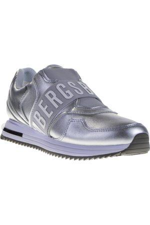 Bikkembergs Dames Sneakers - Sneakers