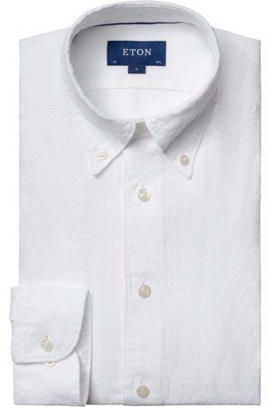 Eton Heren Overhemden - Contemporary overhemd
