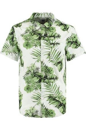America today Heren Overhemden - Overhemd iver