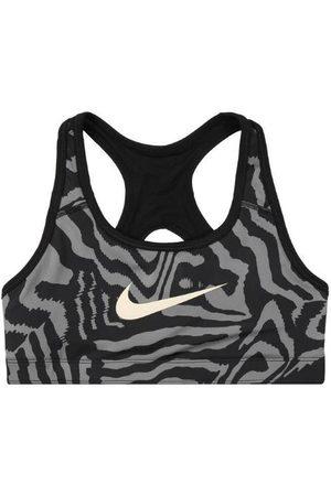 Nike Swoosh big kids' (girls') reve