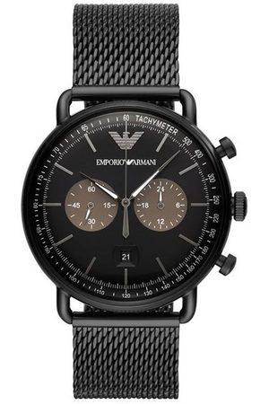Emporio Armani Ar11142