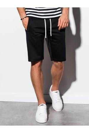 Ombre Clothing Jog short heren w238
