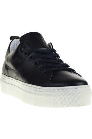 brunotti Sneakers