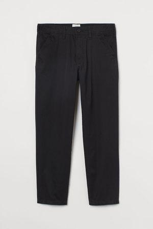 H&M Heren Chino's - Chino - Regular Fit