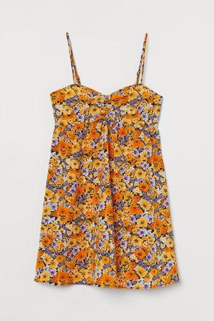 H&M Korte jurk