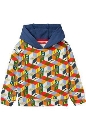 Oilily Meisjes Hoodies - Hudson hoodie