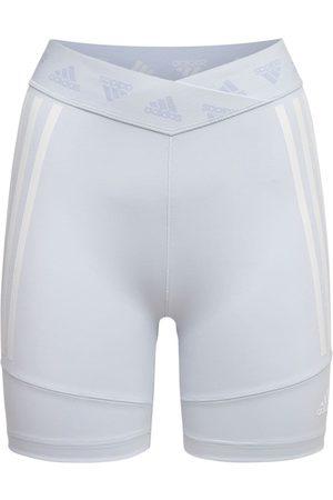 adidas Dames Korte broeken - Cycling Shorts