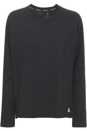 adidas Dance Layering T-shirt