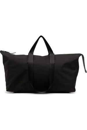 3.1 Phillip Lim DECONSTRUCTED DUFFLE BAG