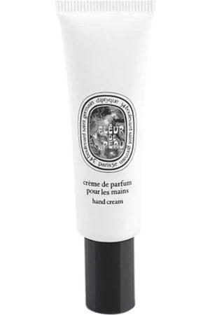 DIPTYQUE 45ml Fleur De Peau Hand Cream