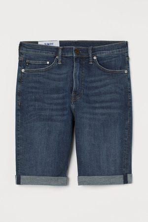 H&M Heren Shorts - Freefit® Slim Short