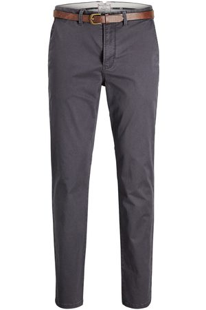 Jack & Jones Heren Chino's - Cody Spencer Ww Chino Heren