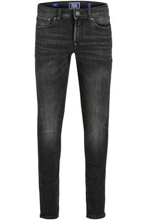 Jack & Jones Jongens Skinny Jeans Heren