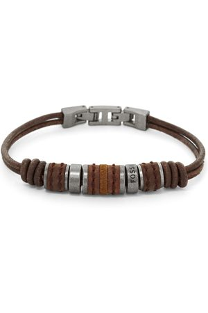 Fossil Armbanden Vintage Casual JF00900797