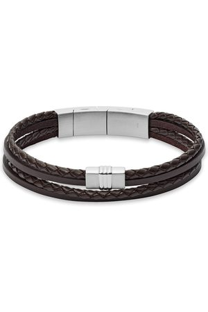 Fossil Armbanden Vintage Casual JF02934040