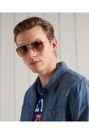 Superdry Heren Zonnebrillen - Harrison zonnebril