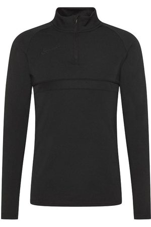 Nike Heren Sweaters - DRI-FIT ACADEMY MENS SOCCER sr. Voetbalsweater