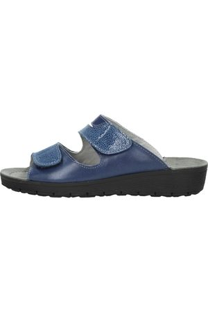 Rohde Dames Slippers