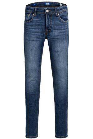 JACK & JONES Heren Skinny - Jongens Skinny Jeans Heren